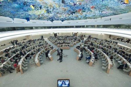 La ONU expresa su preocupación por el continuo bloqueo de webs en muchos países