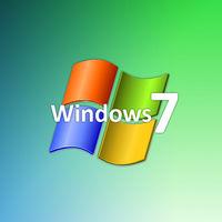 La última actualización de seguridad de Windows 7 incluye (sin avisar) telemetría para conocer información de los equipos