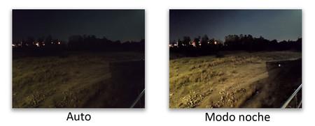 Xiaomi Mi 9t Pro Comp Normal Noche