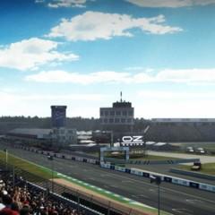Foto 9 de 18 de la galería grid-autosport en Vida Extra