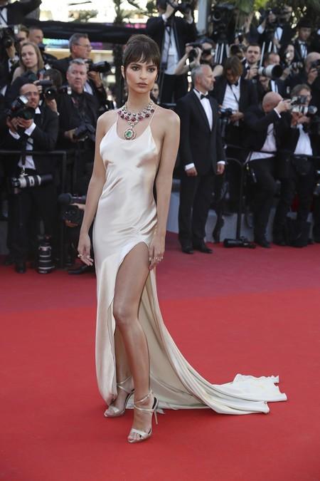 Inauguracion Cannes 3