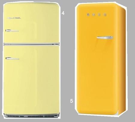 neveras-amarillas.jpg
