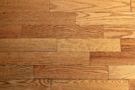 Wood Background 911073 960 720