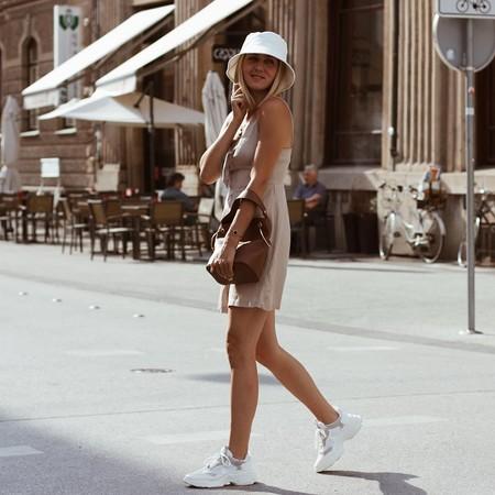 Primark Street Style 05