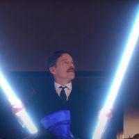Tráiler de 'Tesla': Ethan Hawke se enfrenta a Kyle MacLachlan en el biopic del legendario inventor