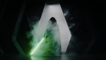 'The Mandalorian': Jon Favreau confirma que Mark Hamill rodó el impresionante cameo de Luke Skywalker en la temporada 2
