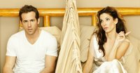 Sandra Bullock y Ryan Reynolds vuelven a ser pareja en 'Most Wanted'