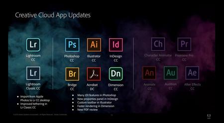 Adobe Max 2018 02