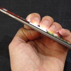 Foto 15 de 18 de la galería samsung-galaxy-note-5-y-galaxy-s6-edge en Xataka Android