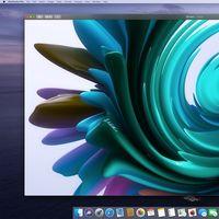 Pixelmator Pro se adapta para encajar como un guante en Sidecar de macOS Catalina