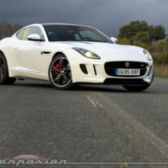 jaguar-f-type-r-coupe-prueba