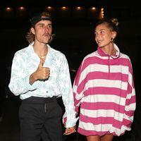Así es como Justin Bieber se ha convertido en tu peor pesadilla de los años 80