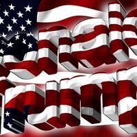 Los empresarios, Trump y el proteccionismo