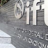 IFT negociará uso del espectro de la Red Compartida con Estados Unidos para evitar interferencia