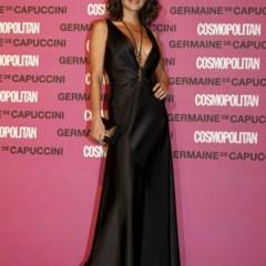 Foto 11 de 11 de la galería fiesta-cosmopolitan en Poprosa