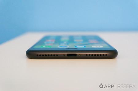 Analisis Iphone 7 Plus Applesfera 23