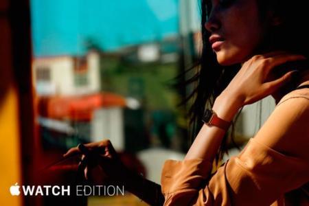 coleccion-apple-watch-edition-1.jpg