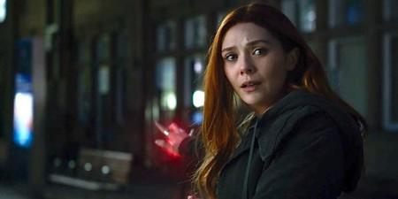 Landscape 1517916221 Avengers Infinity War Scarlet Witch