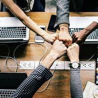 Nace Plataforma Pymes, una nueva organización para la defensa de pymes y autónomos