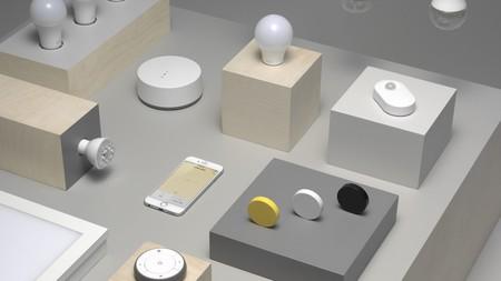 Xiaomi se alía con IKEA para el hogar conectado y abre las puertas a una domótica más asequible y variada