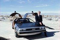 La balada de John Z. DeLorean - ¿Qué pasó al final?