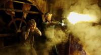 'Silent Hill', que el mal cine nos libre de nuestros pecados