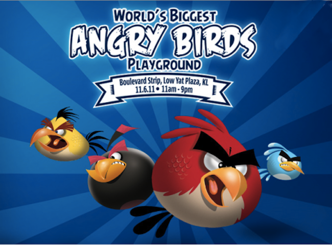 angry-birds-playground-520x384.png