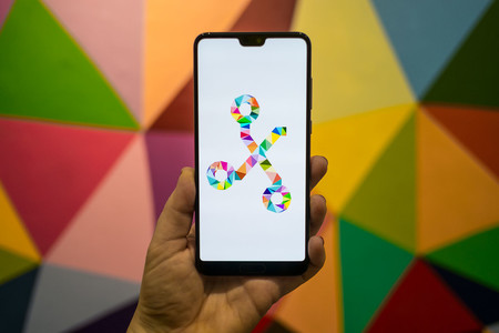 Cazando Gangas: Huawei P20, Redmi Note 5, OnePlus 5, auriculares Sony y más en oferta