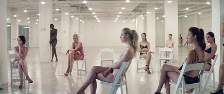 'The Neon Demon', el narcisismo de Nicolas Winding Refn