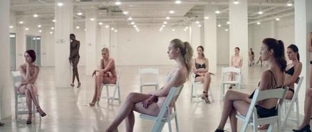 'The Neon Demon', el narcisismo de Nicolas Winding Refn