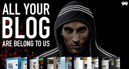 'Assassin's Creed V', RetroMadrid y joyas perdidas. All Your Blog Are Belong To Us (CXCII)