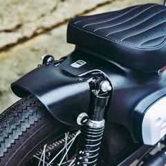 Foto 9 de 17 de la galería honda-super-power-cub en Motorpasion Moto