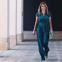 Paro al 23% y una gigantesca trama corrupta: ¿cómo sigue liderando encuestas el PSOE en Andalucía?