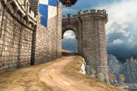 Epic lanzará su propio SDK de desarrollo para iOS