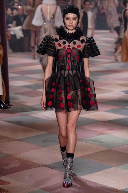 Dior Alta Cistura 2019 7