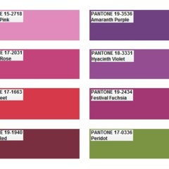 tendencias-en-color-para-2012-segun-pantone