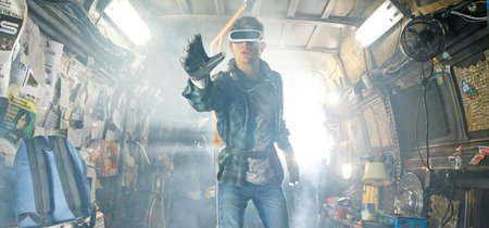 De Harley Quinn a Mad Max: las 20 referencias ocultas en el tráiler de 'Ready Player One'