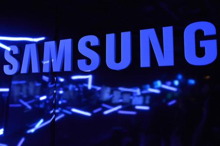 Es oficial: Samsung detiene la venta del Note 7 en todo el mundo, no se debe usar