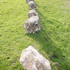 Foto 4 de 20 de la galería fotografias-tomadas-con-la-canon-eos-m en Xataka Foto