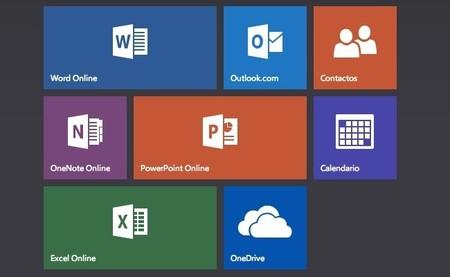 Office Online: 8 consejos para aprovechar todo su potencial
