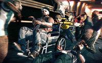 'Dead Rising 2': la última locura zombie en nuevas imágenes [TGS 2009]