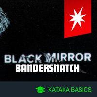 'Black Mirror: Bandersnatch', en qué dispositivos puedes ver (y en cuáles no) la película interactiva de Netflix