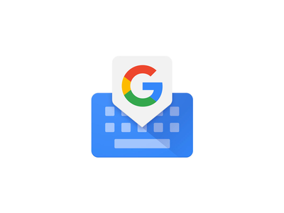 Google Keyboard cambia el nombre a Gboard e incluye búsqueda integrada