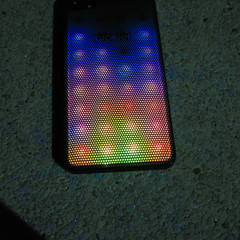 Foto 45 de 53 de la galería diseno-alcatel-a5-led en Xataka Android