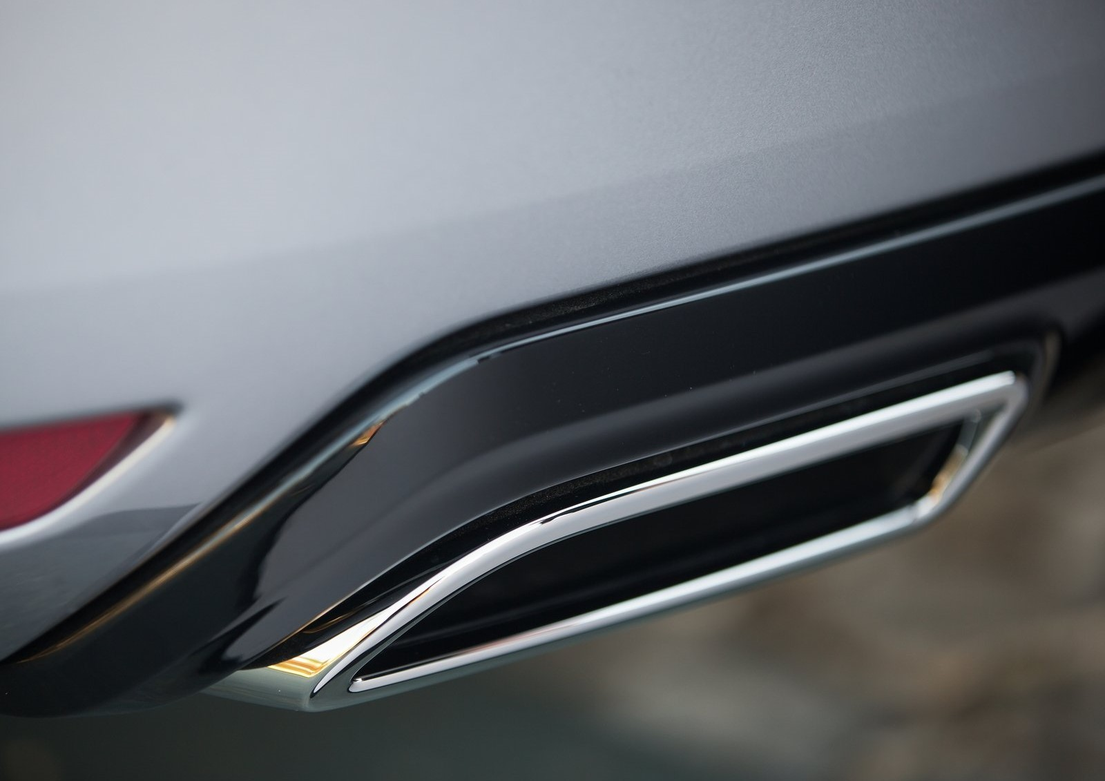 Foto de Peugeot 308 GT (17/17)