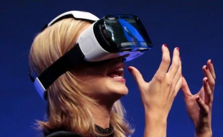 """Android N trae un """"modo realidad virtual"""""""