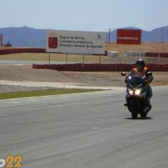 Foto 22 de 26 de la galería probando-probando-esta-vez-en-el-circuito-de-cartagena en Motorpasion Moto