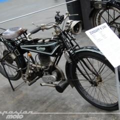 Foto 3 de 35 de la galería mulafest-2014-exposicion-de-motos-clasicas en Motorpasion Moto
