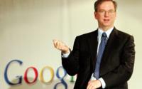 El presidente de Google cree que su compañía y Apple pueden resolver sus problemas como adultos
