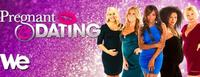 Embarazadas buscan pareja en un reality polémico